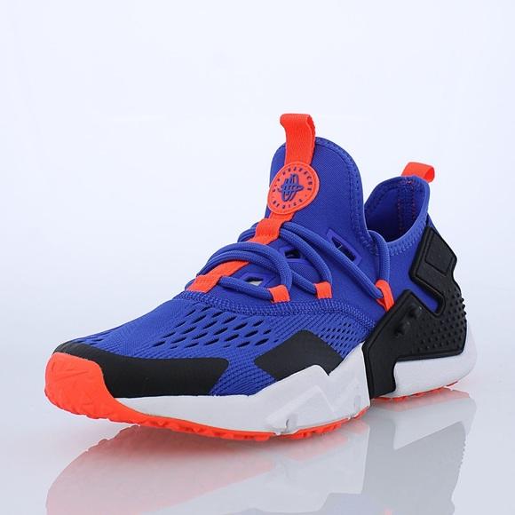 4467869730d36 💥NWOB Men s Nike Air Huarache Drift BR. M 5c65cb55c9bf506ebecf1d1c
